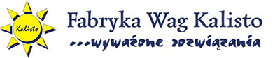 kalisto.pl Logo